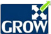 GrowFS : Loans, Loan Against Property, Home Loans, Business Loans, Balance Transfer Logo